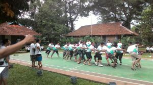 team-building-di-puncak-5